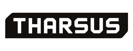 Tharsus Logo