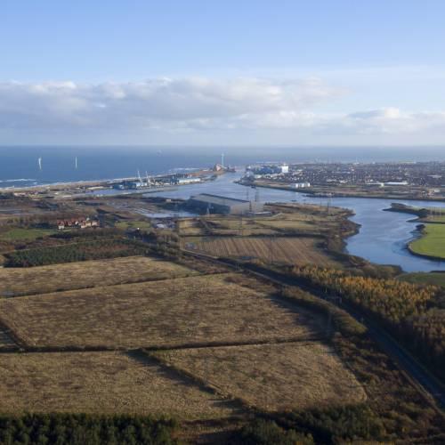 Northumberland Energy Park Phase 2